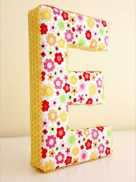 best 25 decorating letters ideas on pinterest decorated letters
