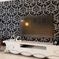 black and white wallpaper bedroom 2017 grasscloth wallpaper