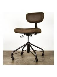 office chairs office