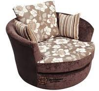 Funky Armchairs Uk Funky Interiors Modern Furniture At Designer Sofas 4u