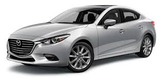 mazda mazda certified pre owned vehicles dublin mazda