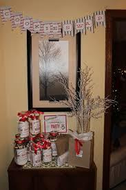 decoration theme mer holly marie haynes 2012