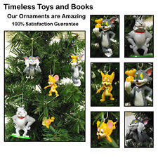 tom and jerry collectibles ebay