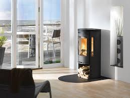 white gas fireplace stove home design ideas idolza