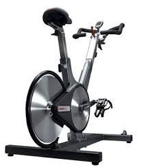 Indoor Bike Keiser M3 Plus Indoor Bike Review Top Fitness Magazine