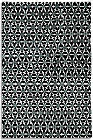 Modern Rugs Perth by 43 Best Rugs Images On Pinterest Carpets Wool Rugs And Area Rugs