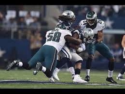 philadelphia eagles vs dallas cowboys november 27 2014 week 13