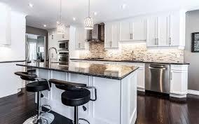 Ottawa Kitchen Design Gallery Westend Bath And Kitchenwestend Bath And Kitchen