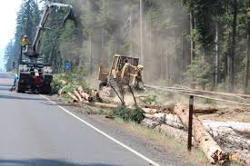 Fire Evacuation Plan Wa by Kittitas County Sheriff U0027s Office Issues Level 2 Evacuation Notice