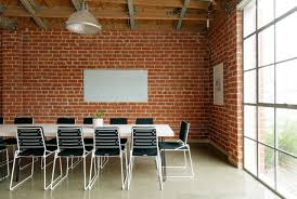How To Build An Interior Wall Mega Guide To Creating An Online Course Part 2