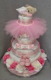1113 best babyshower ideas and diaper cakes images on pinterest