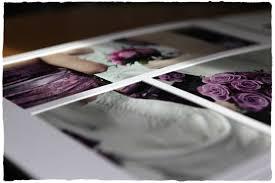 matted wedding album bespoke matted albums by jorgensen albums of australia david