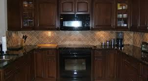 dark cherry kitchen cabinets cabinet cherry cabinets design noticeable cherry kitchen