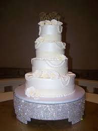 wedding cakes new orleans wedding cake bakeries in new orleans la the knot