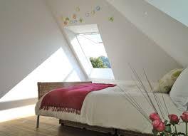 arredamento da letto ragazza gallery of arredamento per una da letto piccola le