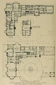 Biltmore Floor Plan Biltmore Estate Mansion Floor Plan Lower 3 Floors We Have The