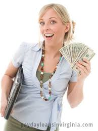 payday loans in va same day loans in a nutshell frequently asked questions