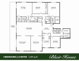 bi level floor plans with attached garage sophisticated bi level house plans with attached garage pictures