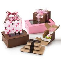 fudge boxes wholesale custom gift boxes retail boxes wholesale discounts bags bows