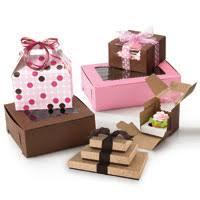 custom gift boxes u0026 retail boxes wholesale discounts bags u0026 bows