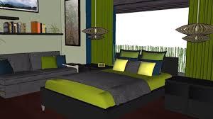 boys bedroom colour ideas interior home design boys bedroom colour ideas our makeover a modern boys bedroom with a dash of adventure bedroom