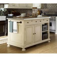 paula deen kitchen design paula deen home river house kitchen island with stainless steel top