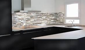 steinwand küche steinwand küche berlin küche ideen