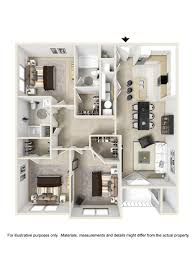 3 bedrooms apartments for rent 3 bedroom apartments for rent free online home decor techhungry us