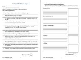 tes australian curriculum aligned resources