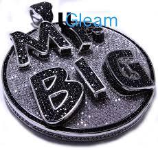 Customized Pendants Custom Hip Hop Jewelry Pendants Ugleam Com