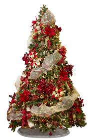 tree decorating tips what s in 2012 silive