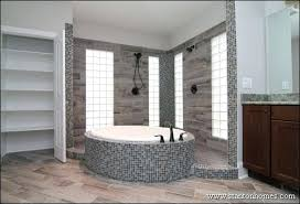 sherwin williams color sherwin williams 7029 best grey paint colors agreeable gray sherwin