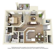 One Bedroom Apartments In Tulsa Ok | riverside park apartment homes tulsa ok apartment finder