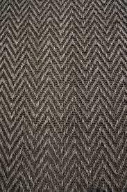 4x6 Sisal Rug Image Collection Soft Sisal Rug All Can Download All Guide And