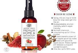 bathroom product detail wonderful bathroom odor eliminator aroma