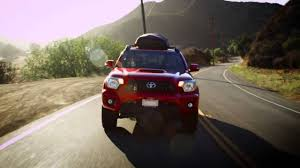 2004 Tacoma Roof Rack by Tacoma Roof Rack Youtube