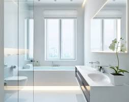 bathroom ideas nz bathroom cool bathroom ideas bathroom showrooms bathroom