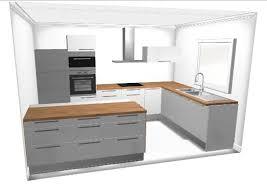 logiciel cuisine ikea logiciel ikea cuisine avec logiciel implantation cuisine et