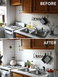 wallpaper kitchen backsplash kitchen backsplash wallpaper kitchen using wallpaper transform