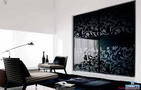 best modern wardrobe designs for bedroom modern rooms colorful