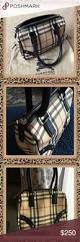burberry black friday sale the 25 best burberry bags on sale ideas on pinterest burberry