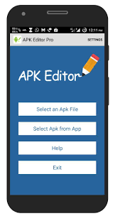 apk edito apk editor pro free droidpirates
