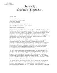 Biotech Cover Letter Nonprofit Cover Letter Resume Cv Cover Letter