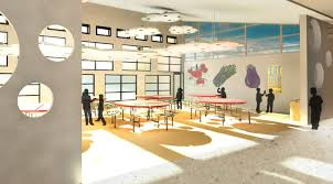 education requirements for interior design bjyoho com