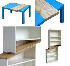 hacking ideas 213 best ikea hack images on pinterest home ideas bedroom and