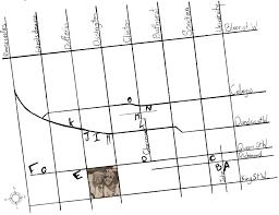 Pinball Map Submission By Derek Biondi