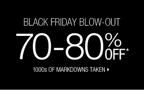 saks fifth avenue black friday saks fifth avenue black friday 70 80 off 1000s of styles marked