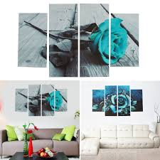 Home Decoration Uk 100 Home Decor Uk Aliexpress Com Buy 92 20cm London Vinyl