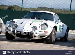 alpine a110 for sale renault alpine a110 stock photos u0026 renault alpine a110 stock