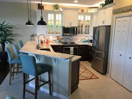 kitchen furniture gallery custom kitchen cabinets cornerstone fort myers u0026 naples fl